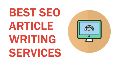 Best SEO Article Writing