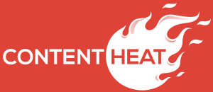 ContentHeatLogoSmall