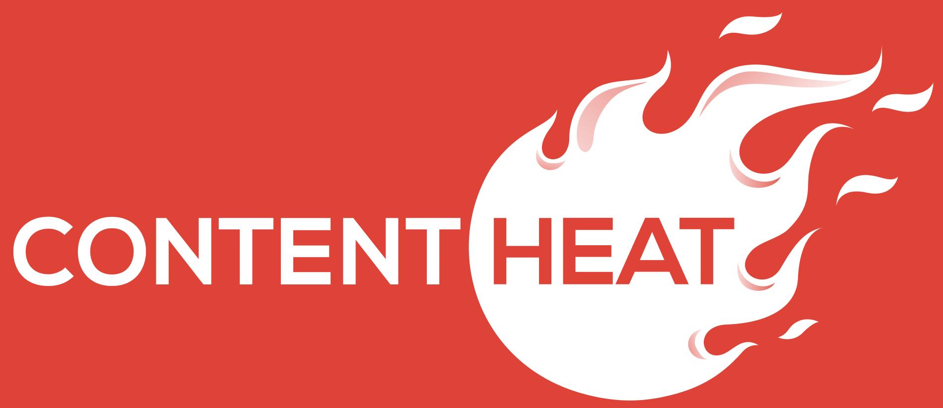 Best Linkedin Profile Writing Service - ContentHeat