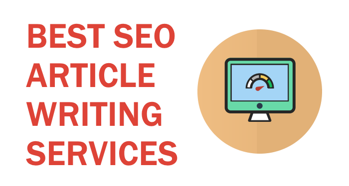 courses in seo writing services