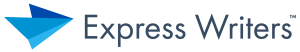 Express writers logo