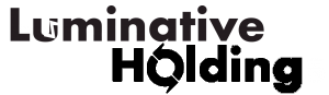 Luminative Holdings logo