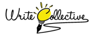 Write Collective Logo