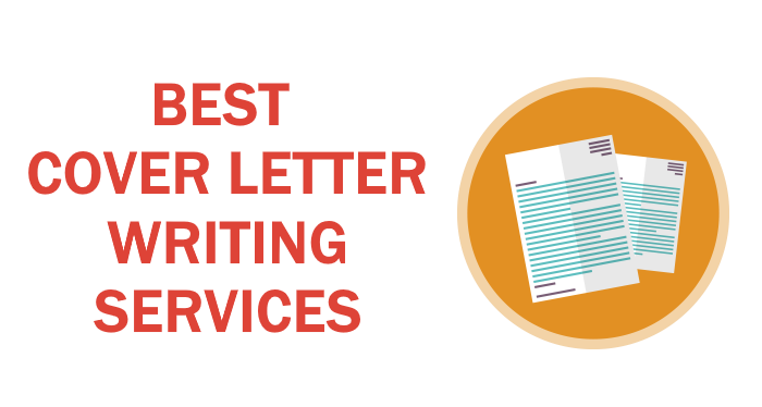 Best Cover Letter Writing Service