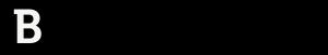 Brafton logo
