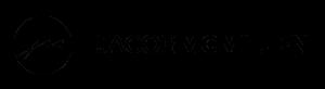 JacobMcmillen logo