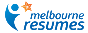 Melbourne Resumes logo