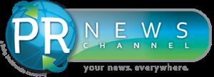 PR newschannel logo