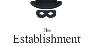 The-Establishment logo