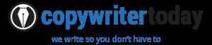 copywritertoday logo