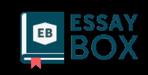 essaybox logo