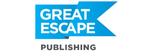 https://www.greatescapepublishing.com/