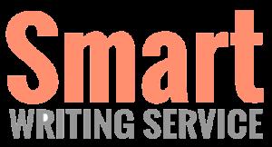 Smart Writing service logo
