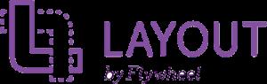 https://getflywheel.com/layout/