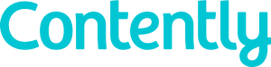 Contently logo