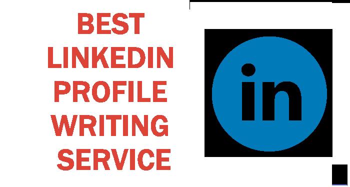 plot profile writing services