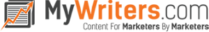 MyWriters.com