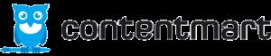 ContentMart logo