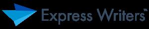 Express Writers Logo