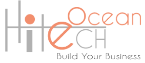 HighTechOcean logo