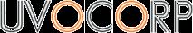 UvoCorp Logo