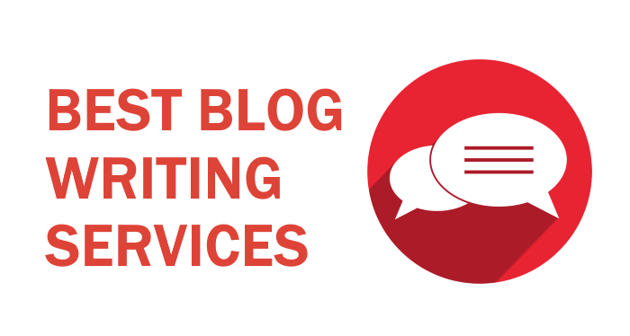 Best Blog Content Writing Services