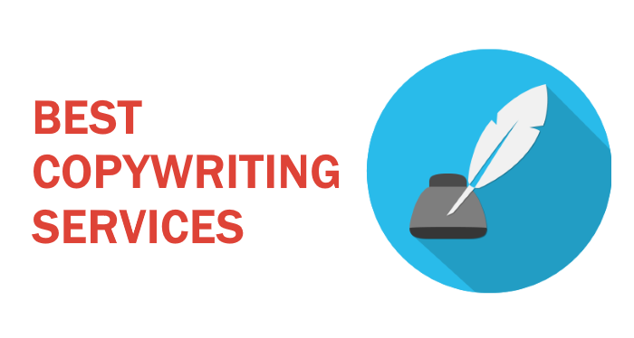 Best Copy Writing Services