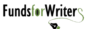 Funds-for-Writers logo
