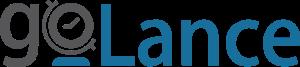 Golance logo