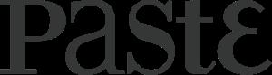 Pastemagazine logo