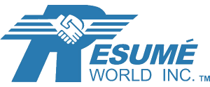 Resumeworld logo