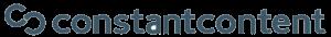 Constant Content Logo