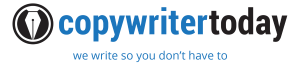 copywritertoday logo