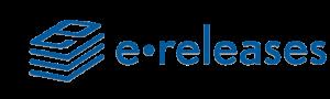 eReleases logo