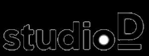 studiod logo