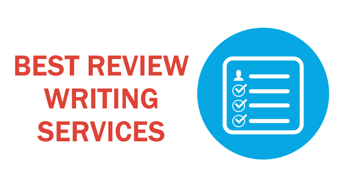 Top Review Writing Services