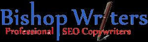 BishopWriters logo