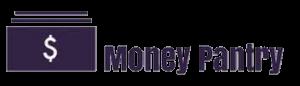 MoneyPantry logo