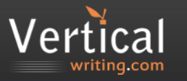 Vertical Writing Com