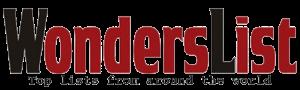 WondersList logo