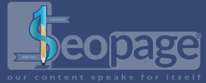seopage1 logo