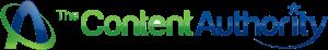 thecontentauthority logo