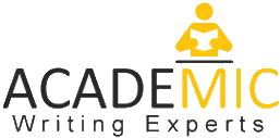 Academicwritingexperts logo