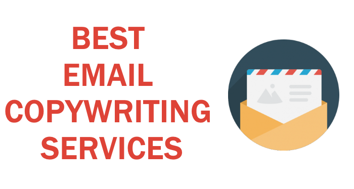 Email Copywriting Services