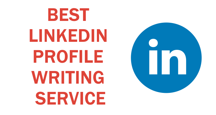 Best Linkedin Profile Writing Service