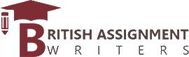 Britishassignmentwriters logo