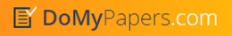 domypapers logo