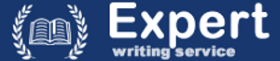 essaywriting logo