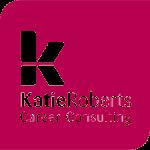 Katieroberts logo