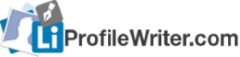 LiProfileWriter logo